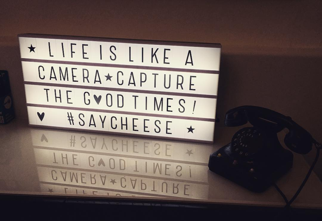 CAPTURE THE GOOD TIMES! Cause those times matter the most!hellip
