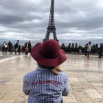 DREAMING IN PARIS Are you a dreamer? I certainly amhellip
